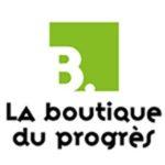 LOGO-La-boutique-du-progres.jpg