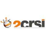logo-2CRSI.jpg