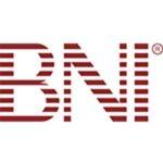 logo-BNI.jpg