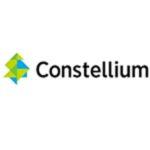 logo-Constellium.jpg