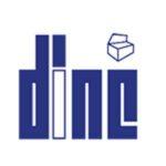 logo-Dine.jpg