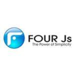 Logo Four JS