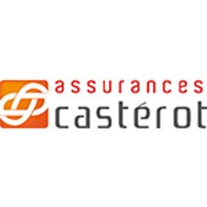 logo assurance casterot