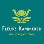 logo-fleurs_kammerer.jpg