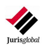 logo-jurisglobal.jpg