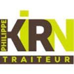 logo-kirn-c.jpg