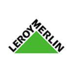 logo-leroy-merlin.jpg
