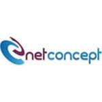logo-net-concept.jpg