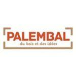 logo-palemball.jpg