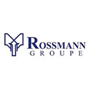 logo-rossmann