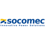 logo-socomec.png