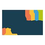 logo mydirco