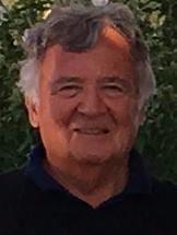 Pierre LESTRAT
