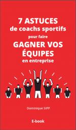 ebbok 7 astuces coachs sportifs