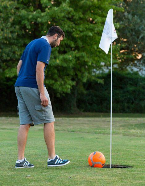 golf-du-fort-footgolf