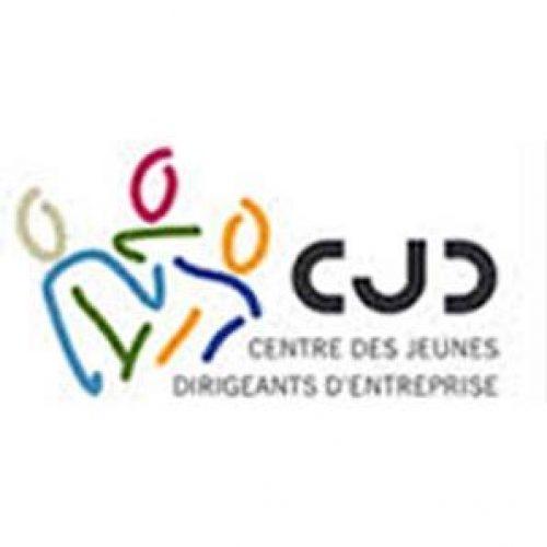 """Résultat de recherche d'images pour """"logo CJD"""""""